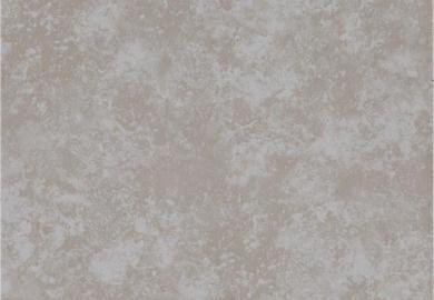 Ceramic Floor Tile Tile Flooring The Tile Shop