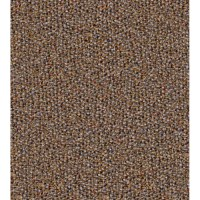 Durable Castle Commercial Loop Carpet from Lowes Carpets ...
