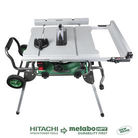 Task Force Table Saw
