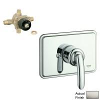 bathtub trim kit - 28 images - danco tub drain trim kit in ...