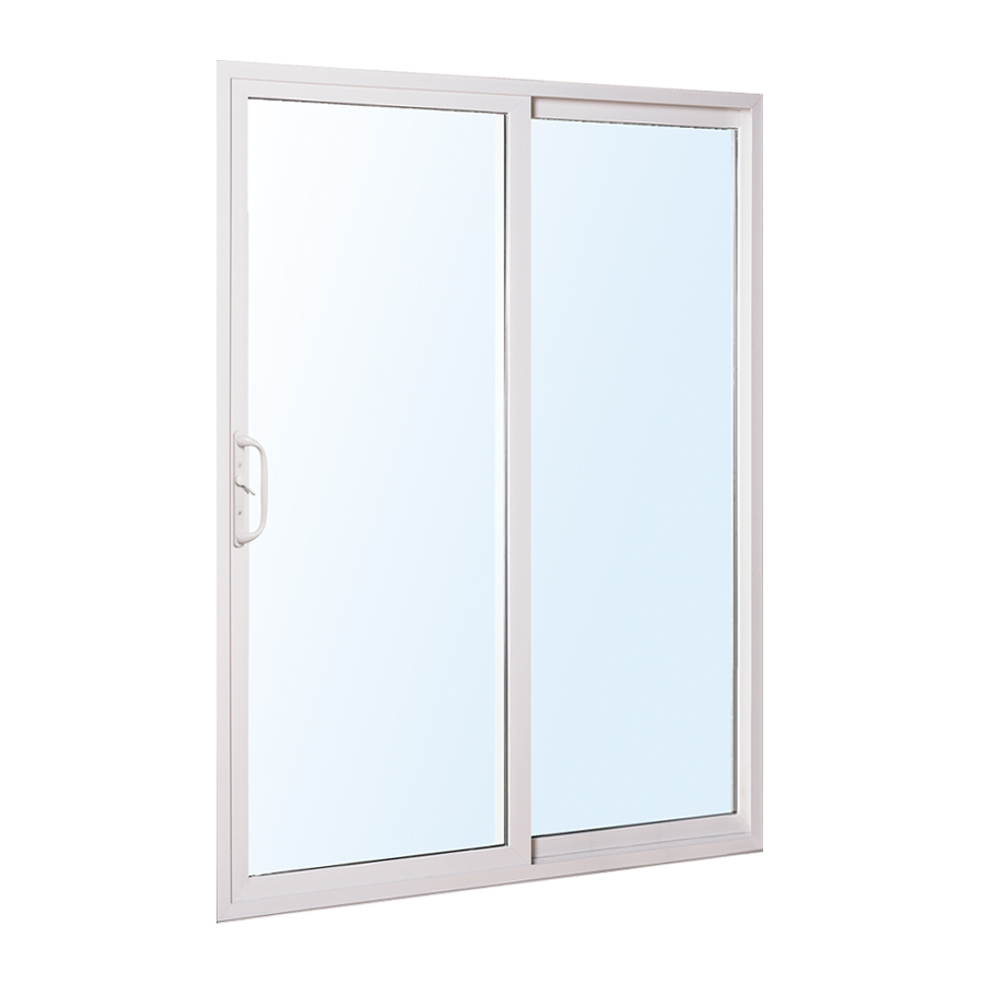 Patio Door: Vinyl Sliding Patio Door Reviews