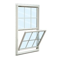 Replacement windows on sale at Home Depot-> Price Match at ...