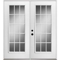 Steel Doorse: Patio Doors Steel