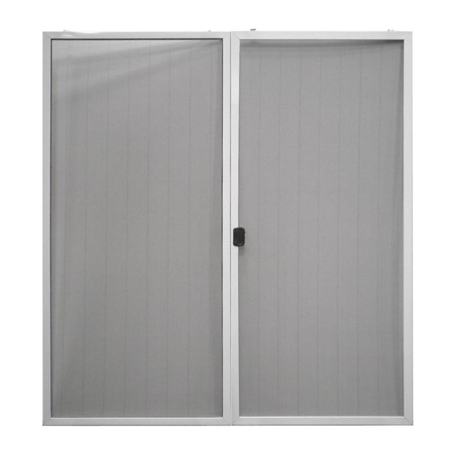 Sliding Screen Door: Screen Sliding Door Price
