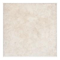 Ceramic Tile: Lowes Ceramic Floor Tile