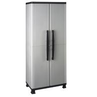 Black and Decker Garage Cabinets Storage