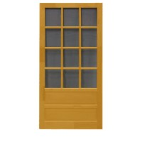 Lowe's Screen Doors - Bing images