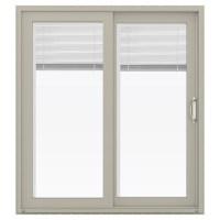 Lowes Sliding Glass Doors Installation download free ...