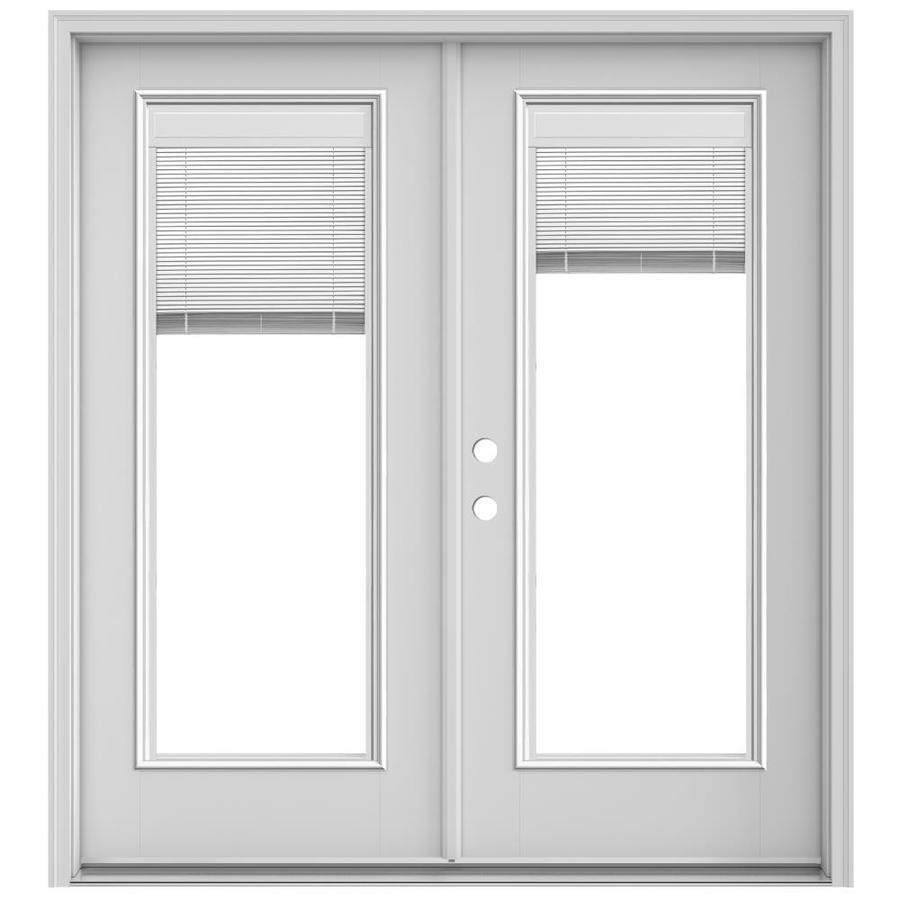folding patio doors at lowes com