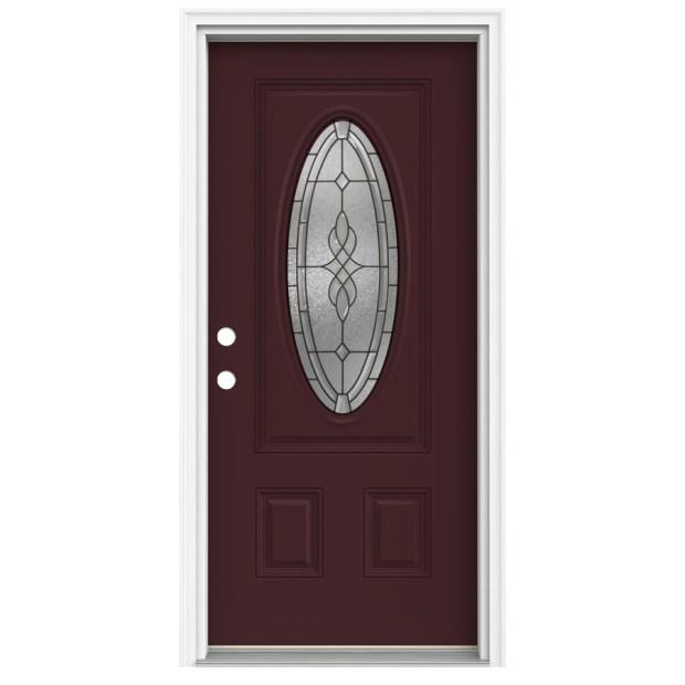 Reliabilt Steel Doors Home Design Ideas