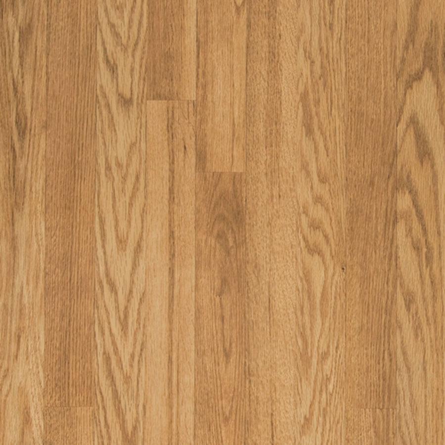 Laminate Flooring Max Laminate Flooring
