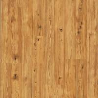 Pine Flooring: Pine Flooring Lowes