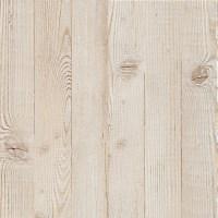 Laminate Flooring: Project Source Pine Laminate Flooring
