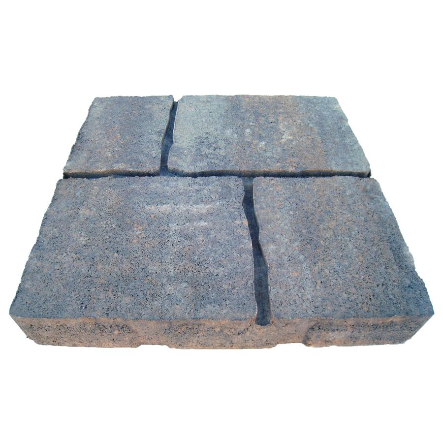 patio kit stones pavers at lowes com