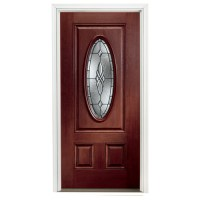 Mobile Home Doors Exterior Lowe's - Bing images