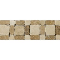 What Other Types of Tile Go With Travertine to Decorate a ...