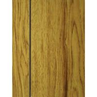 Hardboard Wall Panel Related Keywords - Hardboard Wall ...