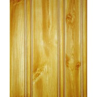 Paneling at Lowe's - Bing images