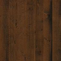 Engineered Hardwood: Shaw Hickory Engineered Hardwood Flooring
