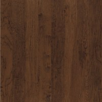 Engineered Hardwood: Shaw Hickory Engineered Hardwood Flooring