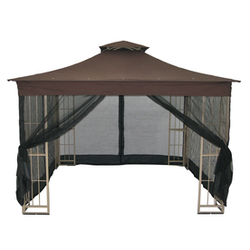 Canopies: Lowes Canopies