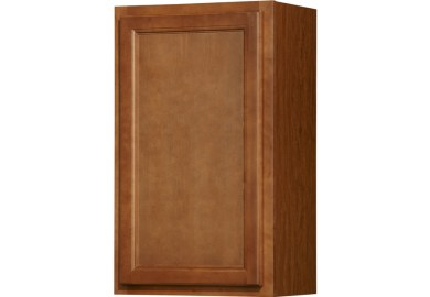 Lowes Napa Kitchen Cabinets