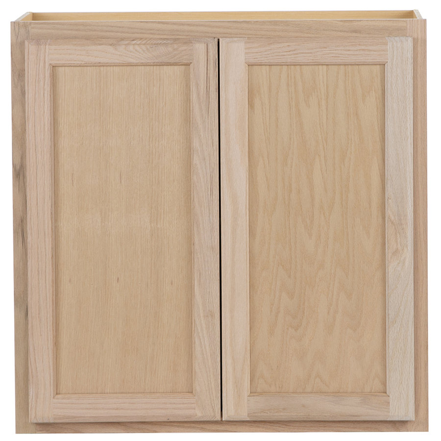 Lowes Unfinished Oak Kitchen Cabinets Source For Cheap Mdf Kitchen Cabinets For My Rental Unit