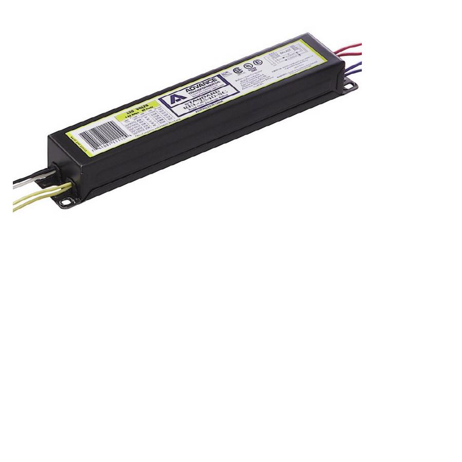medium resolution of philips advance ballast wiring diagrams images ballast wiring diagram together fluorescent light ballast