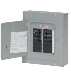 furnace fuse box [ 900 x 900 Pixel ]