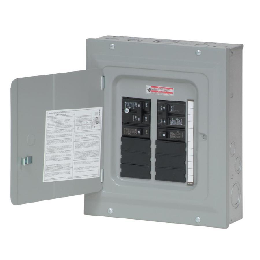 medium resolution of furnace fuse box