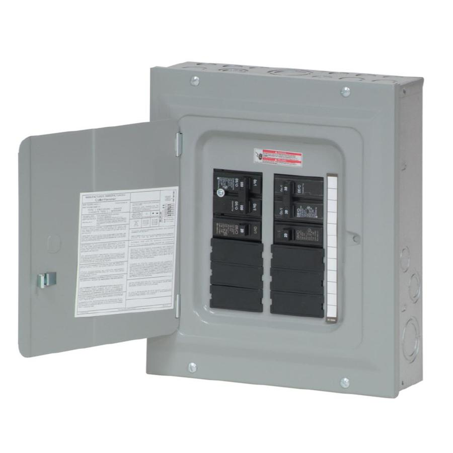 hight resolution of furnace fuse box
