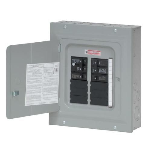 small resolution of furnace fuse box