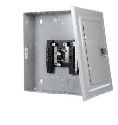 main lug load center wiring wiring a qo load center wiring an electrical load center load [ 900 x 900 Pixel ]