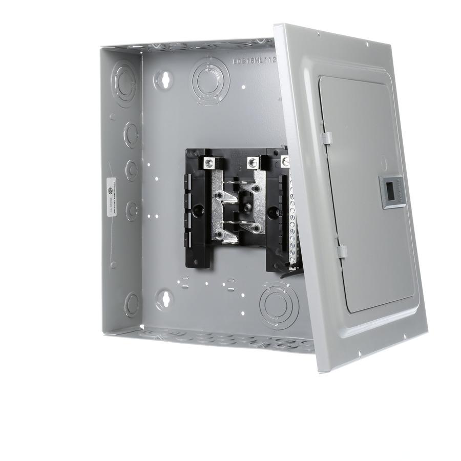 hight resolution of main lug load center wiring wiring a qo load center wiring an electrical load center load