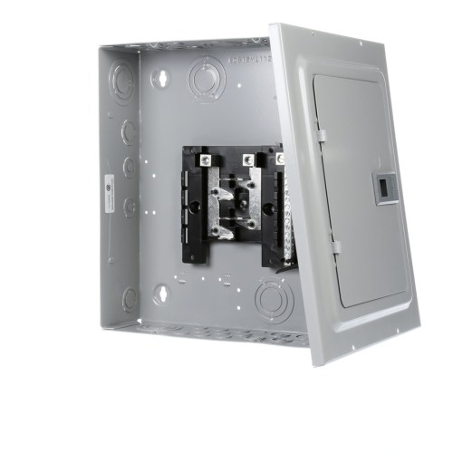 small resolution of main lug load center wiring wiring a qo load center wiring an electrical load center load
