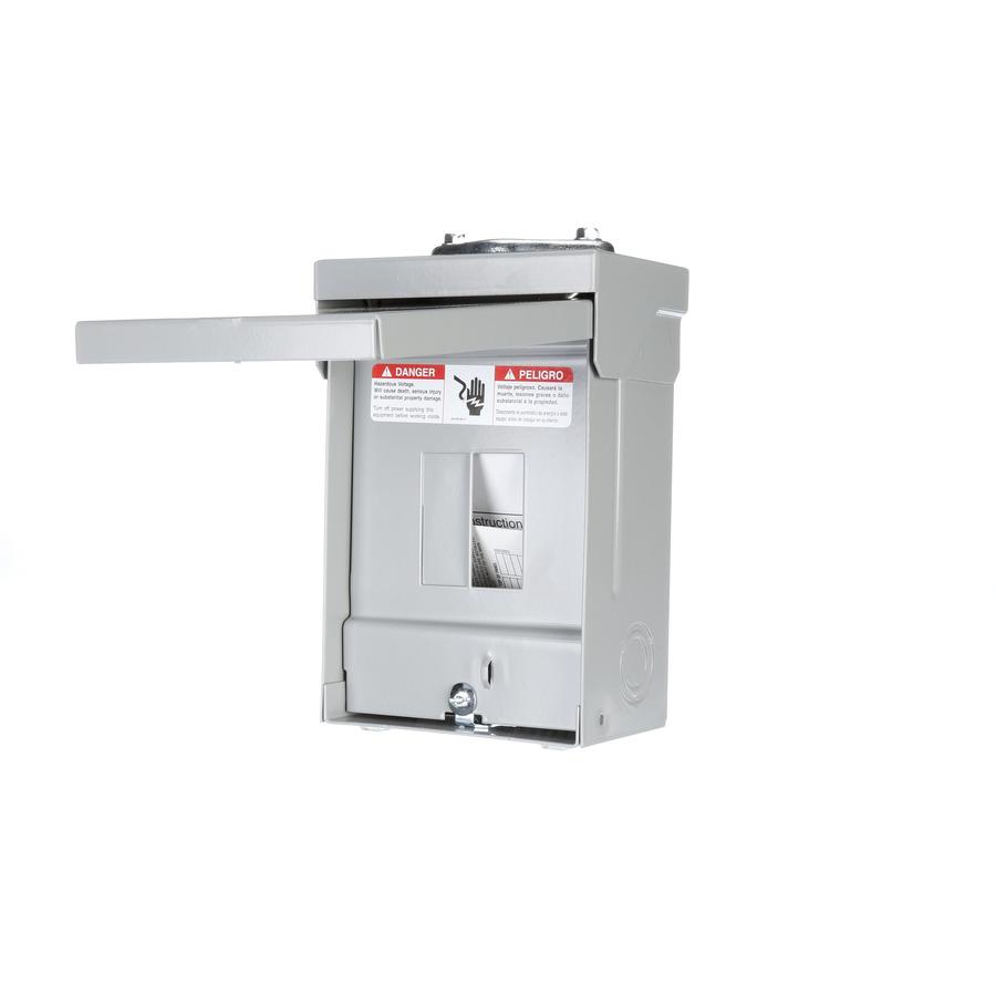medium resolution of main lug load center wiring wiring a qo load center wiring an electrical load center load