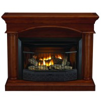 Fake Fireplace Ebay Electronics Cars Fashion