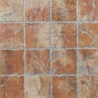 Indoor Outdoor Floor Tiles