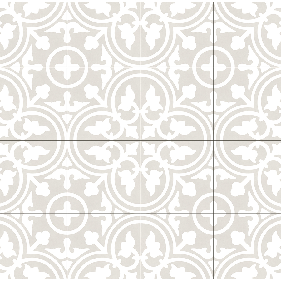 peel and stick tile at lowes com