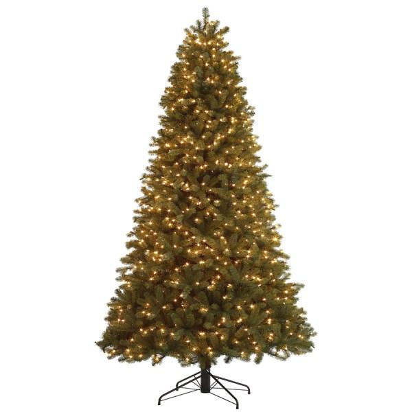 Pre Lit Christmas Tree Cheap Filing Cabinets