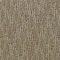 Shop Lexmark Carpet Mills Cordova Sandstone Multi-Level ...