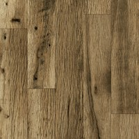 Allen Roth Laminate Flooring Reviews. Allen Roth Laminate
