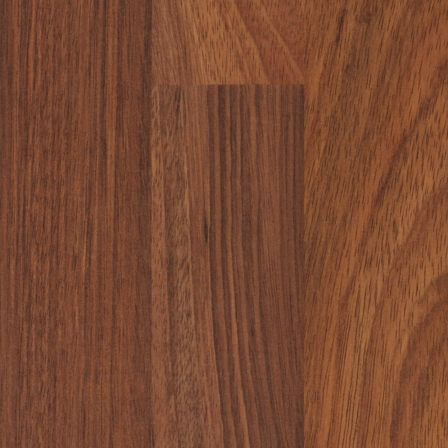 Lowes Swiftlock Plus Handscraped Hickory Laminate Flooring