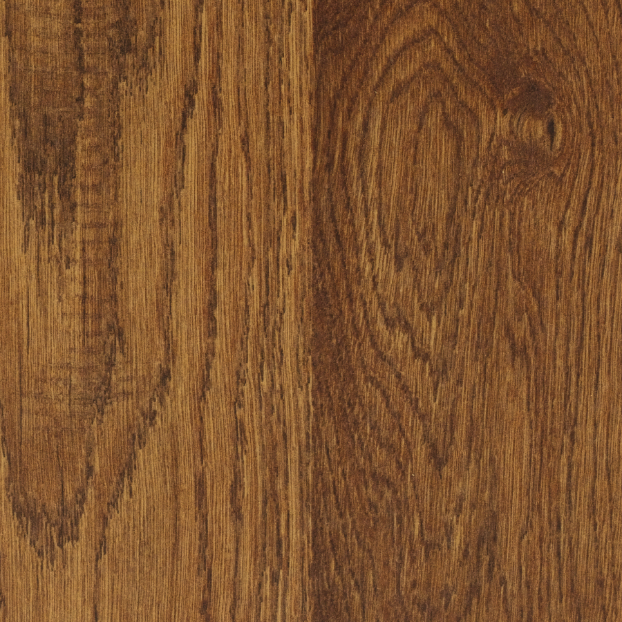 Shop SwiftLock 76in W x 423ft L Oak Embossed Laminate