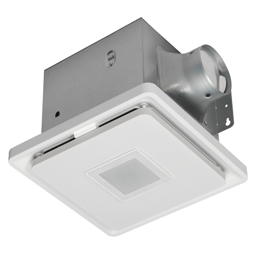 bathroom fans heaters at lowes com