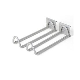 Shop Kobalt Metal Storage/Utility Hook at Lowes.com