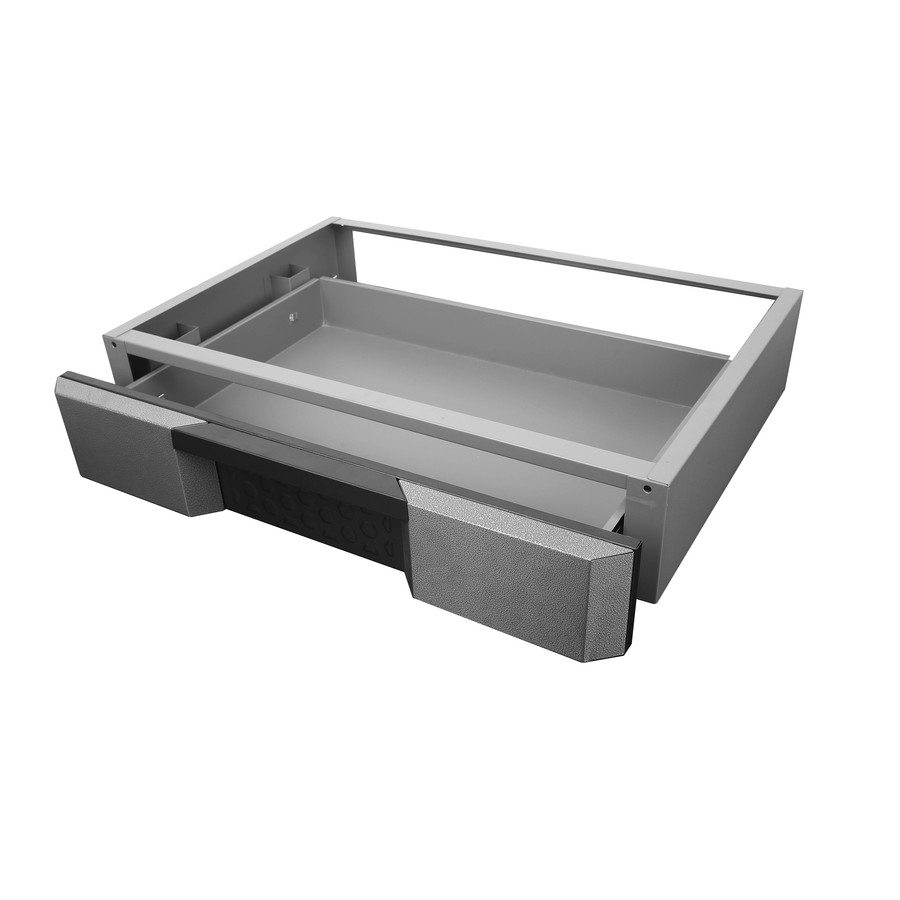 Shop Kobalt Kobalt Metal Drawer At Lowes Com