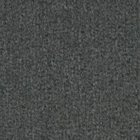 Shop Cascade Graystone Outdoor Carpet at Lowes.com