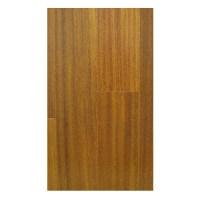 Engineered Hardwood Floors: Engineered Hardwood Floors Lowes