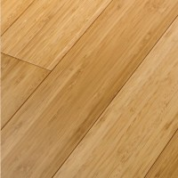 Shop Natural Floors by USFloors Exotic 3.78-in W ...